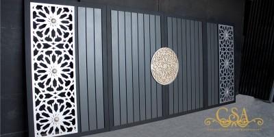 gate_neutralistic_lazo_01