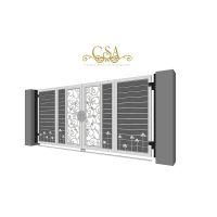 Clover II Folding (12ft)